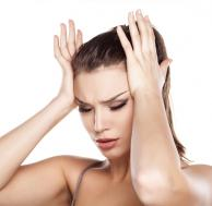 Ostéopathe maux de tête à La Valette-du-Var