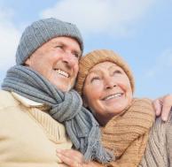 Ostéopathe personne âgée La-Valette-du-Var